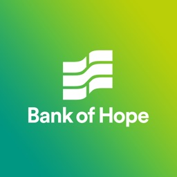 Bank of Hope Business Banking