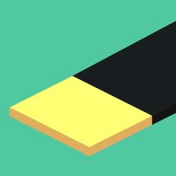 打磚塊碰碰樂 - 立體方塊遊戲