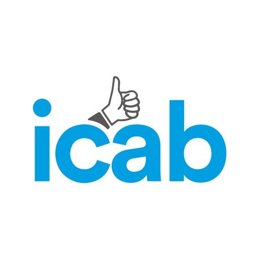 iCab: Mzansi cab rides