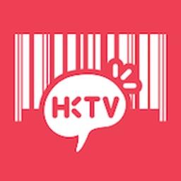 HKTV Deals