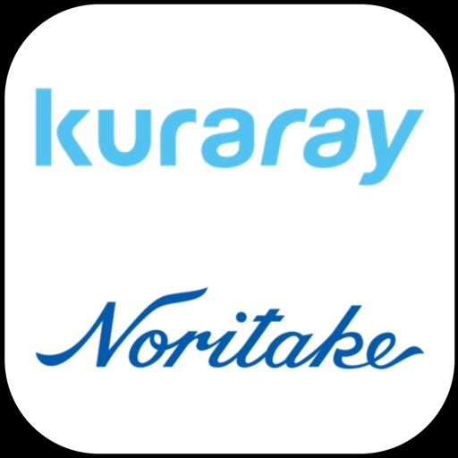 Kuraray Noritake Dental