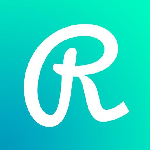 Ranked iOS App