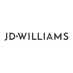 JD Williams - Women's Fashion
