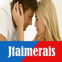 JTaimerais - Rencontres