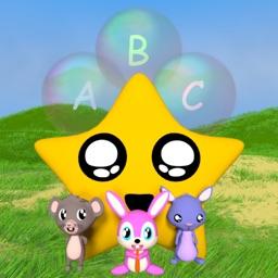ABC Bubbles