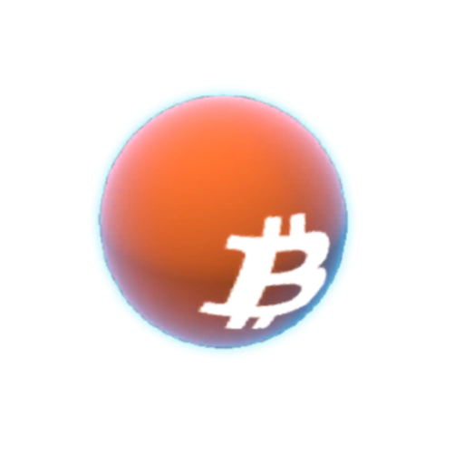 Crypto: Against All Odds icon