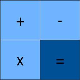 Decimal Calculator