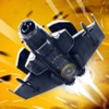 Sky Force Reloaded - iPhoneアプリ
