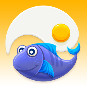 KetoDiet app