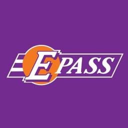 E-PASS Toll App