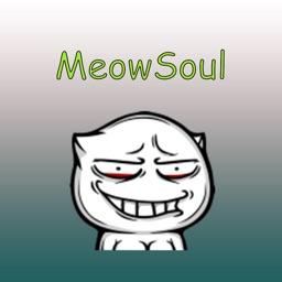 MeowSoul