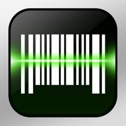 Quick Scan - Barcode Scanner