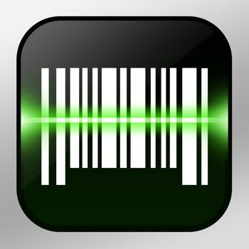 Snel Scan - Barcode Scanner