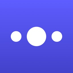 Think App: Share your thoughts