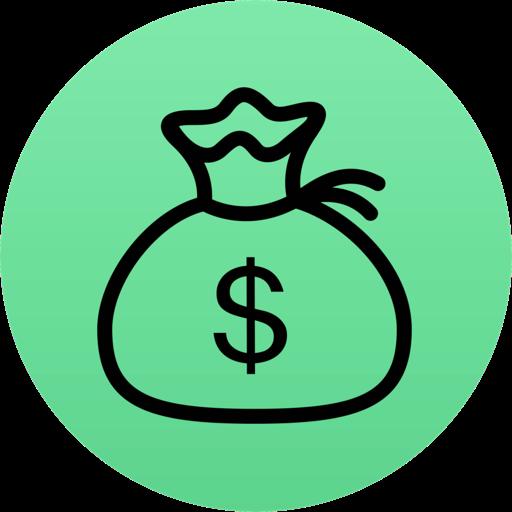 记账软件 MoneyManager - 随手记账本、账户管理