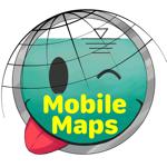 iDrawlix Mobile Maps