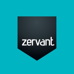 Zervant - Invoices & Estimates