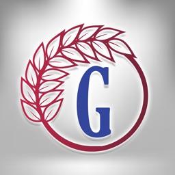 Garrison State Bank & Trust