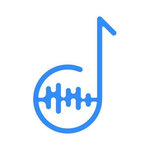 一起练琴 - 钢琴小提琴智能陪练