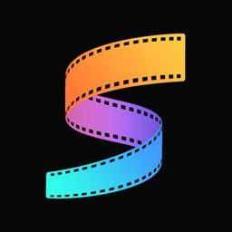 Stovi: Magic Video Editor Star