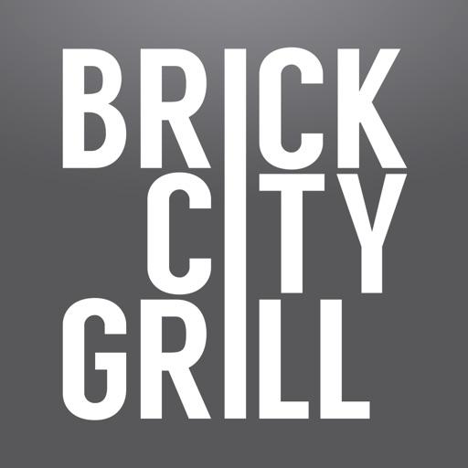 Brick City Grill