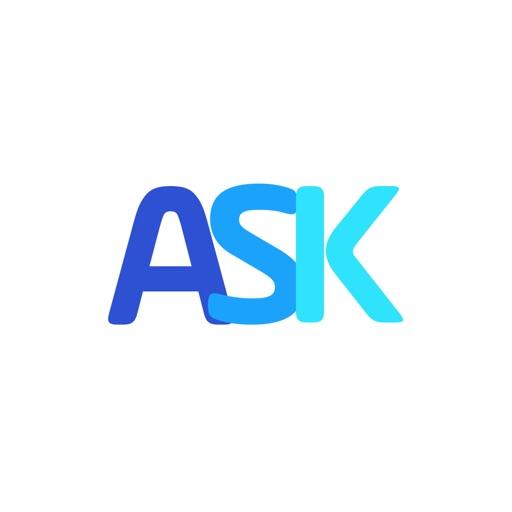 AskHonest - Anonymous Q&A