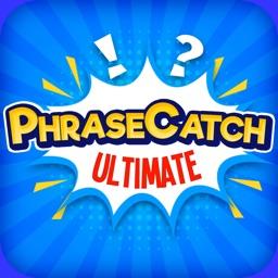 PhraseCatch Ultimate