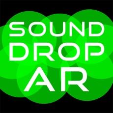 Activities of Sound Drop AR