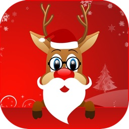 Make Santa Claus Pro