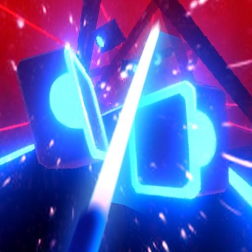 Beat Blade: Dash Dance image