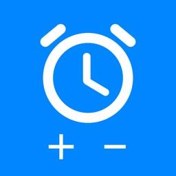 Date & Time Finder(Calculator)