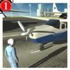 フライト 学校 シム 学ぶ に 飛ぶ
