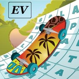 Word Search & Definition (EV)