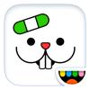 Toca Boca AB - トッカ・ペット・ドクター(Toca Pet Doctor) アートワーク