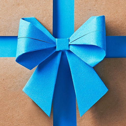 Notonthehighstreet: Shop Gifts