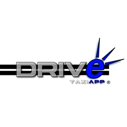 Drive Taxi App Worcester