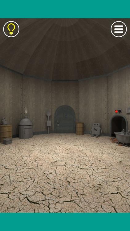 EXiTS  - Room Escape Game screenshot-8