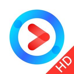 优酷视频HD-幕后之王全网独播