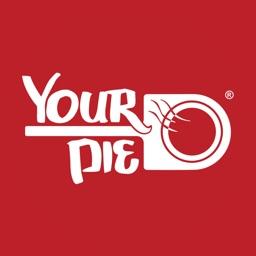 Your Pie Rewards