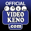 Video Keno Casino Games