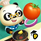Dr. Panda Restaurante 2 icon