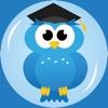 Owl Hat app description and overview