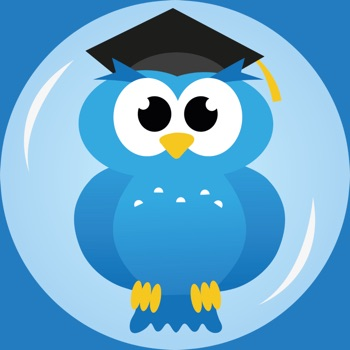 Owl Hat Logo
