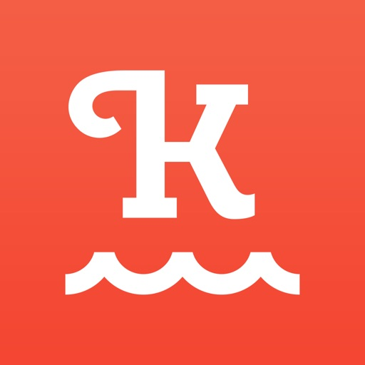 KptnCook Review