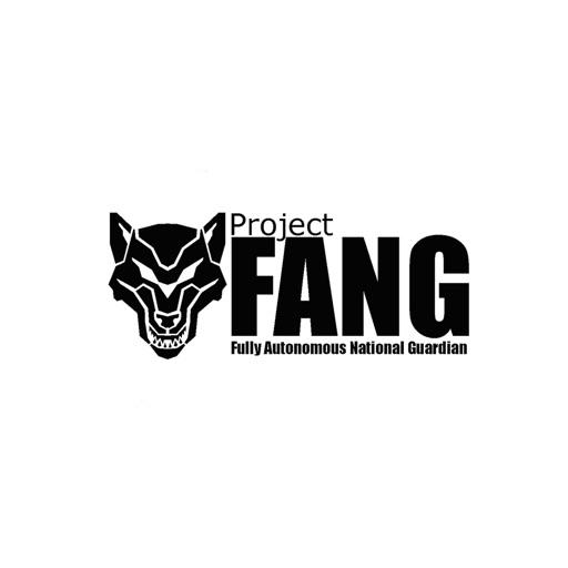 Project FANG App iOS App