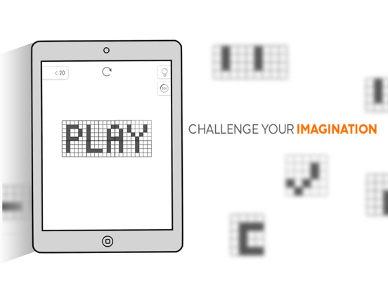 How to play? a puzzle game screenshot 11