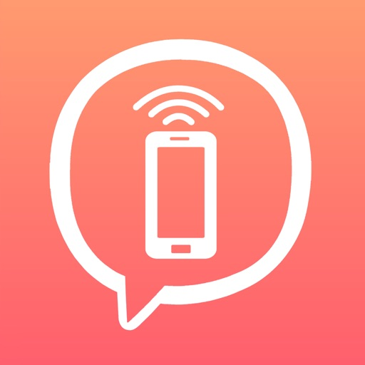 Voice Translator - Alive