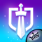 App Icon for Knighthood App in Nigeria IOS App Store