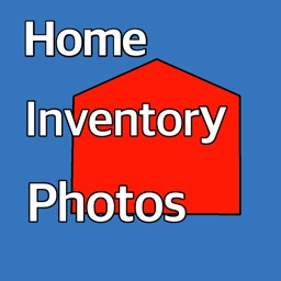 Home Inventory Photos
