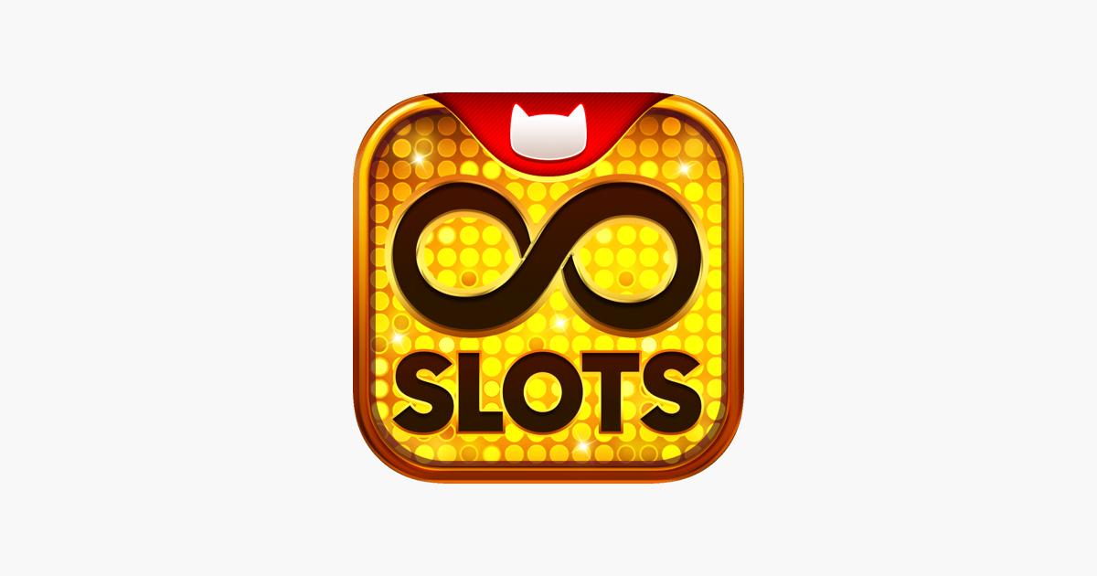 logotipos de casinos